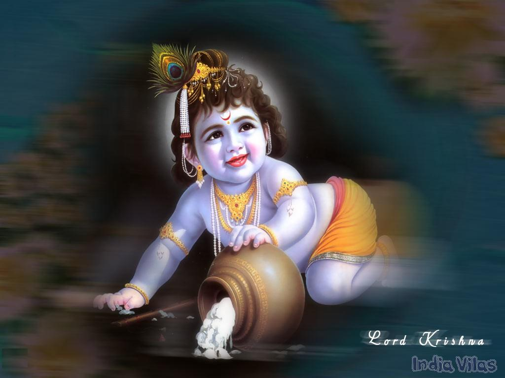 lord_krishna_full-1-